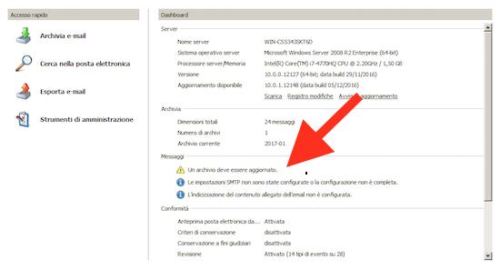 mailstore server download